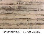 wood texture closeup  background   Shutterstock . vector #1372593182