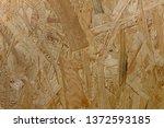 wood texture closeup  background   Shutterstock . vector #1372593185