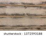 wood texture closeup  background   Shutterstock . vector #1372593188