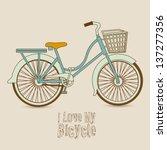athlet,fahrrad,fahrrad,biken,schwarz,kette,reinigen,wettbewerbsfähige,kultur,hübsch,zyklus,laufwerk,umweltschützer,übung,gesund
