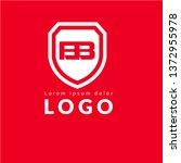 bb company linked letter logo...