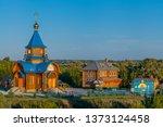 Holy Trinity Church In The...