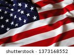 united states of america usa... | Shutterstock .eps vector #1373168552