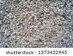 Vintage Concrete Background...