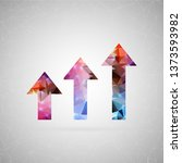 abstract creative concept . for ...