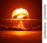 arte,átomo,fondo,bomba,quema,nube,concepto,peligro,dibujo,energía,explosión,explosión,ardiente,fuego,bola de fuego