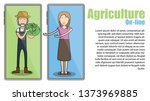 trade buyers the direct seller... | Shutterstock .eps vector #1373969885