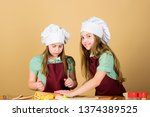 love the smell of bread baking. ...   Shutterstock . vector #1374389525