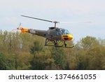 plzen line  czech republic  ... | Shutterstock . vector #1374661055