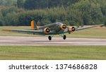 plzen line  czech republic  ... | Shutterstock . vector #1374686828