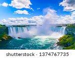 Niagara Falls   The Amazing...