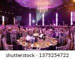 johannesburg gauteng south... | Shutterstock . vector #1375254722