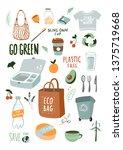 Zero Waste  No Plastic  Save...