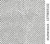 distressed overlay texture of...   Shutterstock .eps vector #1375835132
