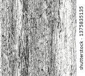 distressed overlay texture of...   Shutterstock .eps vector #1375835135
