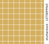 check plaid pattern vector in...   Shutterstock .eps vector #1375899965