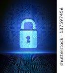 acceso,ataque,fondo,azul,negocios,placa de circuito,cerrar,código,codificación,equipo,ciencias de la computación,informática,concepto,delito,ciberespacio