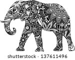 africa,african elephant,animal,animal ear,art,artist,backgrounds,black,black and white,bud,car trunk,carnival,carving,circus,clearance