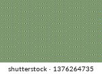 color seamless pattern with... | Shutterstock .eps vector #1376264735