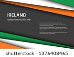 Modern Vector Background With...