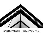 tall building with sky   Shutterstock . vector #1376929712