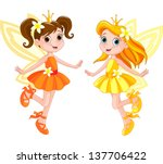 adorable,angel,art,beautiful,butterfly,cartoon,character,child,clip,clipart,cute,dreams,dress,elf,fairy