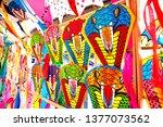 ... | Shutterstock . vector #1377073562