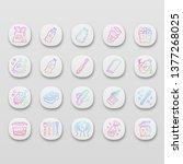 zero waste swaps handmade app...