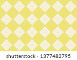 abstract seamless geometric...   Shutterstock .eps vector #1377482795