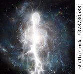Spirit Emerges From Space. Sou...