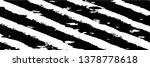 monochrome grunge background.... | Shutterstock .eps vector #1378778618