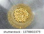 30.03.2019 russia  saint... | Shutterstock . vector #1378802375