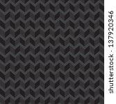 geometric seamless pattern | Shutterstock .eps vector #137920346