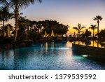 tenerife island  spain   july... | Shutterstock . vector #1379539592