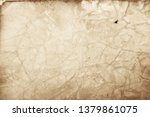 vintage and antique background... | Shutterstock . vector #1379861075