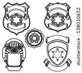 emblems,illustration,law,military badges,outlaw,police badge,police man,sheriff,sheriff badge,sheriff star,vector,wild west