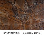 background natural stone marble ...   Shutterstock . vector #1380821048
