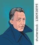 Albert Camus  1913 1960 ...