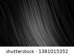 dark silver  gray vector... | Shutterstock .eps vector #1381015352