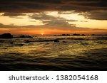 costa ballena  spain  september ...   Shutterstock . vector #1382054168