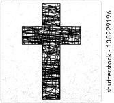 art,artwork,belief,believe,black,celtic,christ,christian,church,cross,crown,decoration,decorative,design,divine
