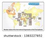 member states of the...   Shutterstock .eps vector #1383227852