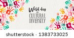 Cultural Diversity Day Web...