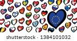 Song Festival Euro Songfestiva...