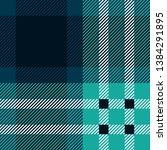 fabric cloth.modern design... | Shutterstock .eps vector #1384291895