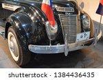 Quezon City  Ph   Apr. 28  1937 ...