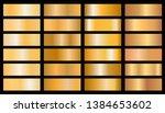 gold background texture vector...   Shutterstock .eps vector #1384653602