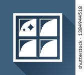 floor or wall tiles... | Shutterstock .eps vector #1384944518