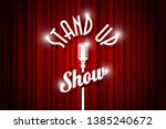 Stand Up Comedy Night Live Sho...