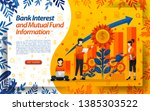 banking to save mutual funds....